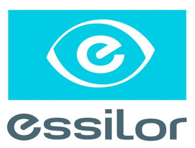 Essilor Brilglazen Limburg