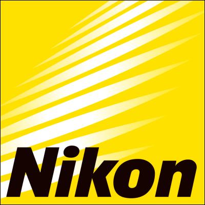 Nikon Brilglazen Limburg