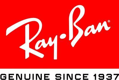 Ray Ban - Brillen Paal-Beringen Limburg