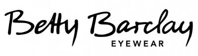 Betty Barclay - Brillen Paal-Beringen Limburg